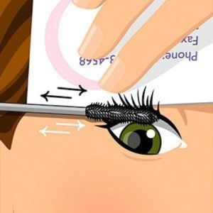 32-Makeup-Tips-That-Nobody-Told-You-About-card-trick
