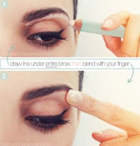 32-Makeup-Tips-That-Nobody-Told-You-About-eye-lift