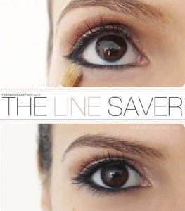 32-Makeup-Tips-That-Nobody-Told-You-About-line-saver