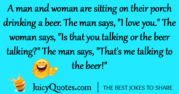 Quotes Make You Laugh Hard