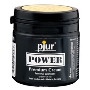 pjur Pjur - Power 150 ml