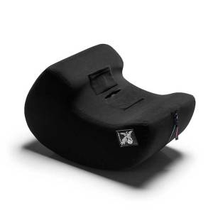 Liberator Liberator - Pulse Toy Mount Black