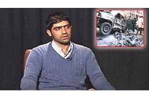 Iran : « l'assassin du Mossad révèle les méthodes de formation