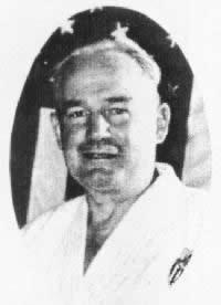 Professor Ray Law