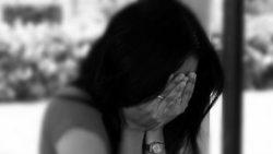 cropped-mujer-llorando-1.jpg