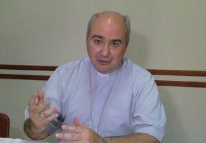 Obispo Fernandez 13-02-12 (1)