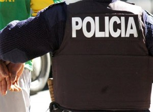 policia chaleco 1