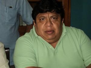 Mendoza ADEP 07-01-13