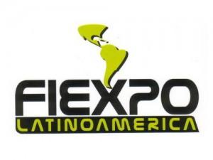 Fiexpo