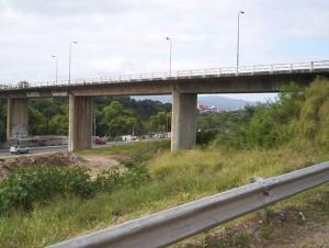 puente paraguay