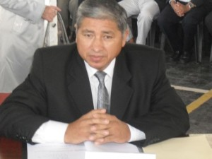 Sanchez-José-Luis-JPG