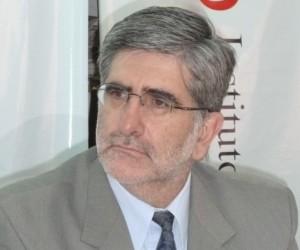 PABLO BACA -
