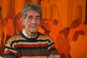 Francisco Romano (1)