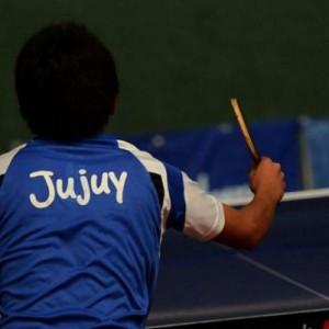 ping pong jujuy