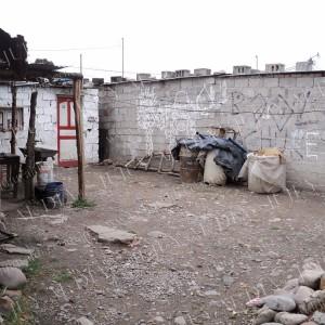 Casa Barrio Belgrano