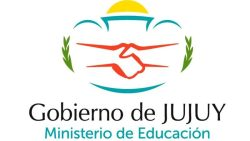 cropped-logo-ministerio-educacion-6.jpg