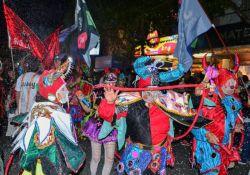 carnaval carlos paz