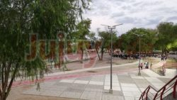 cropped-parque-lineal-2.jpg