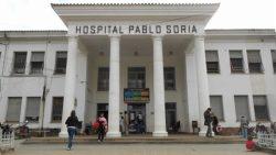 cropped-pablo-soria-1.jpg