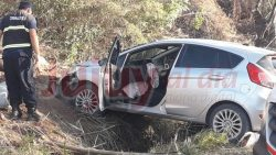 cropped-accidente-1.jpg