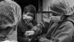 Coronavirus: Reportan 3 muertos y 400 nuevos contagios en todo el país