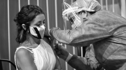 Coronavirus: reportan 912 nuevos casos y 38 muertos en todo el país