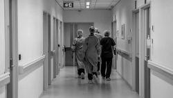 Coronavirus: otros 25 muertos y 1.227 contagiados en todo el país