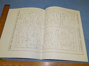 Wurlitzer 3100 Americana Schematic Wiring Diagrams  reprint   eBay