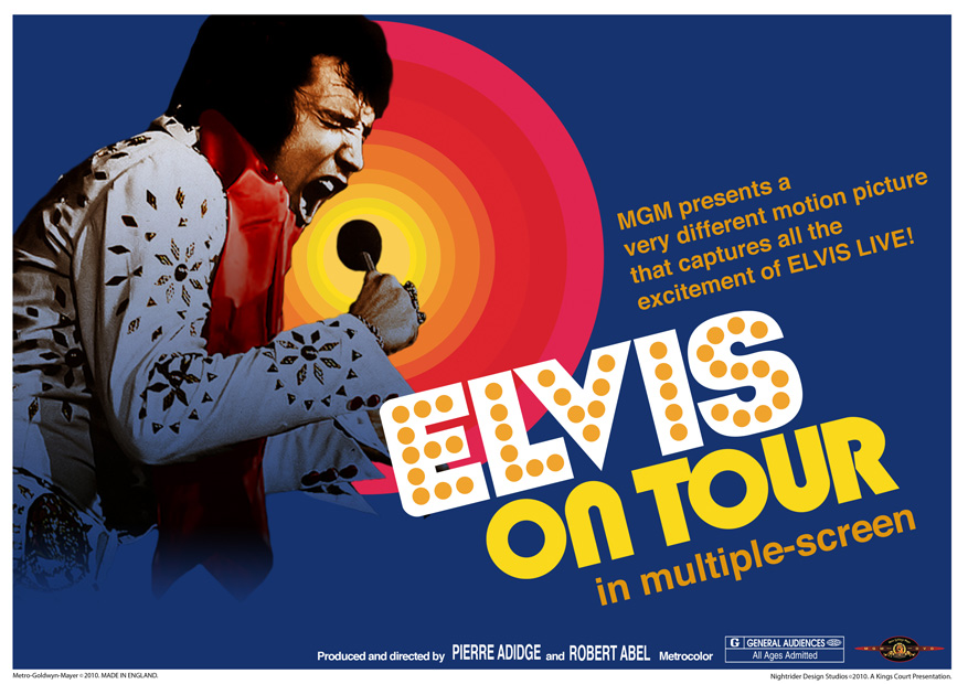 elvis_on_tour_pic.jpg
