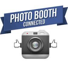 jukebox photobooth videobooth