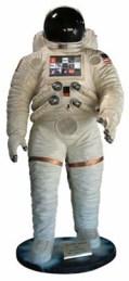 Spacemen jukebox