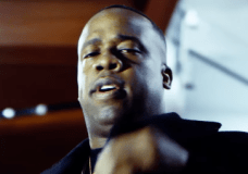 Yo Gotti – Designer Party (Video)