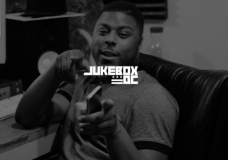 INTRODUCING: JJ By The Wayy (Video)