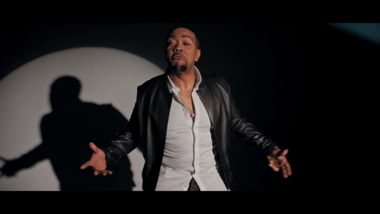 Timbaland Feat. Mila J – Don't Get No Betta (Video)