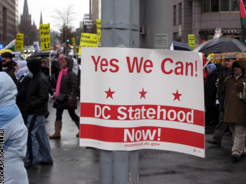 yes_we_can_dc_statehood_now