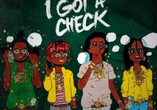 Rich The Kid & Migos – Check