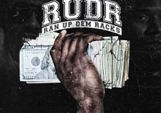 Yung Ralph Feat. Fetty Wap – Ran Up Dem Racks