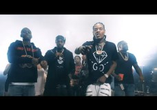 Fetty Wap Feat. Monty – S*** I Like (Video)
