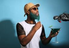 Rome Fortune & Toro y Moi Join Forces On Two New Tracks