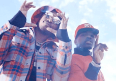 Ralo Feat. Future – My Brothers (Video)
