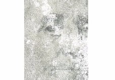 Dizzy Gordo – Paper