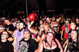 clowns-little-people-and-gwar-photos-from-the-17th-gathering-of-the-juggalos-body-image-1469459668