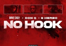Dave East Feat. G Herbo & Don Q – No Hook