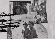 Lecrae Feat. Ty Dolla $ign – Blessings (Lyric Video)