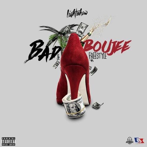 Lightshow – Bad & Boujee (Freestyle)