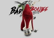 Lightshow – Bad & Boujee (Freestyle)