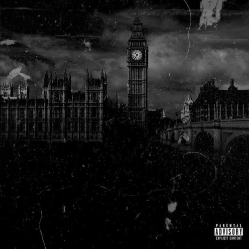 New Money & Nino Raw – Perfecting Timing (Mixtape)