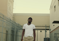 Ralo – Showers In The Dark (Video)