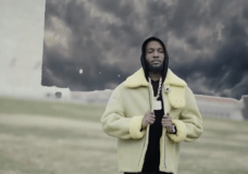 Jefe – Errywhere (Video)