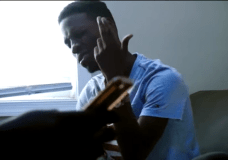 WillThaRapper – Alicia Keyz (Video)